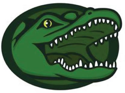 Greenbush Middle River School District logo
